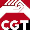 CGT Andalucía