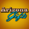 Arizona Gifts, E-Commerce Online Store
