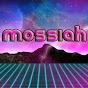 Mossiah