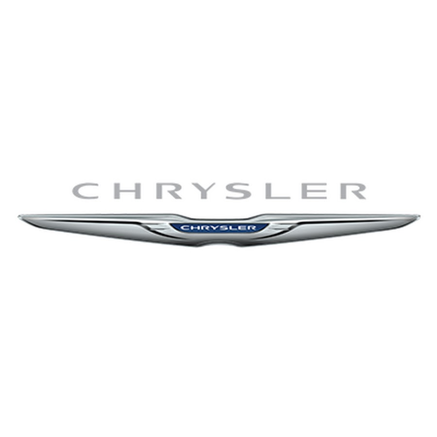 Chrysler Youtube
