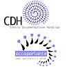 Accaparlante Centro Documentazione Handicap
