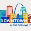Downtown Stl