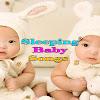 Sleeping Baby Songs & Lullabies