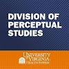 UVA Division of Perceptual Studies