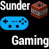 Sunder Gaming