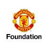 Manchester United Foundation