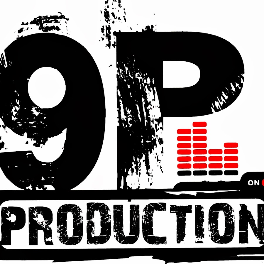 9P PRODUCTION - YouTube