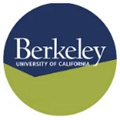 UC Berkeley Courses