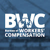 Tennessee Bureau of Workers' Compensation