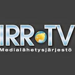 IRRTVdeaf