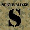 survivalizer