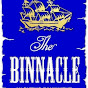 TheBinnacle