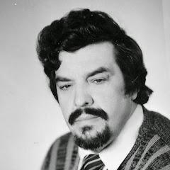 Leszek Orkisz
