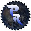 PlanetRuckusTV