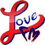 Love FM Belize