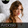 Airbase Maquillaje HD