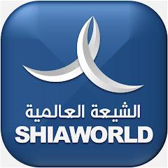 ShiaWorld ?