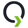 Hooked On Startups