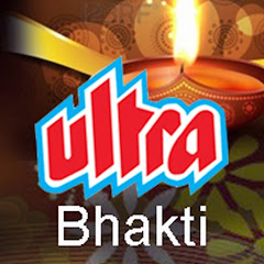 Ultra Bhakti's channel picture