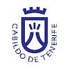 Participa Tenerife