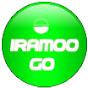 Iramoo GO