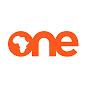 One Africa TV
