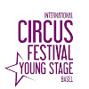 International Circus Festival YOUNG STAGE Basel