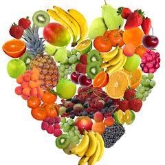 Health Tips 365 Days