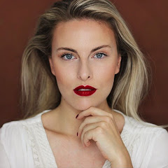 Laura Laqu