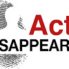 Act for the disappeared Lebanon