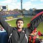 Pablo Goddio