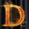 darktuscany
