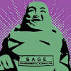 Sage Environmental Consulting L.P