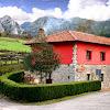 """Casa Rural """"El Rincón del Sella"""""""
