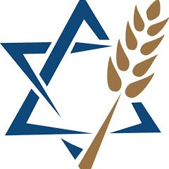 Jewish Voice
