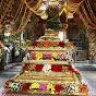 Raju Verma