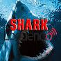 SharkLoquendo02