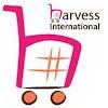 Harvess International Sdn Bhd