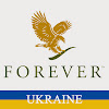 Forever Living Products Ukraine