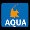 Aquaplanning4you OG