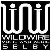 wildwiremusic
