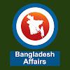 Bangladesh Affairs