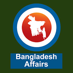 Bangladesh Affairs