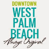 DowntownWPB