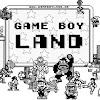 GameBoyLandDE