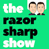 Razor Sharp Show