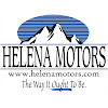 Helena Toyota