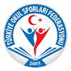Okul Sporları Federasyonu