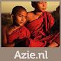 AzieNL