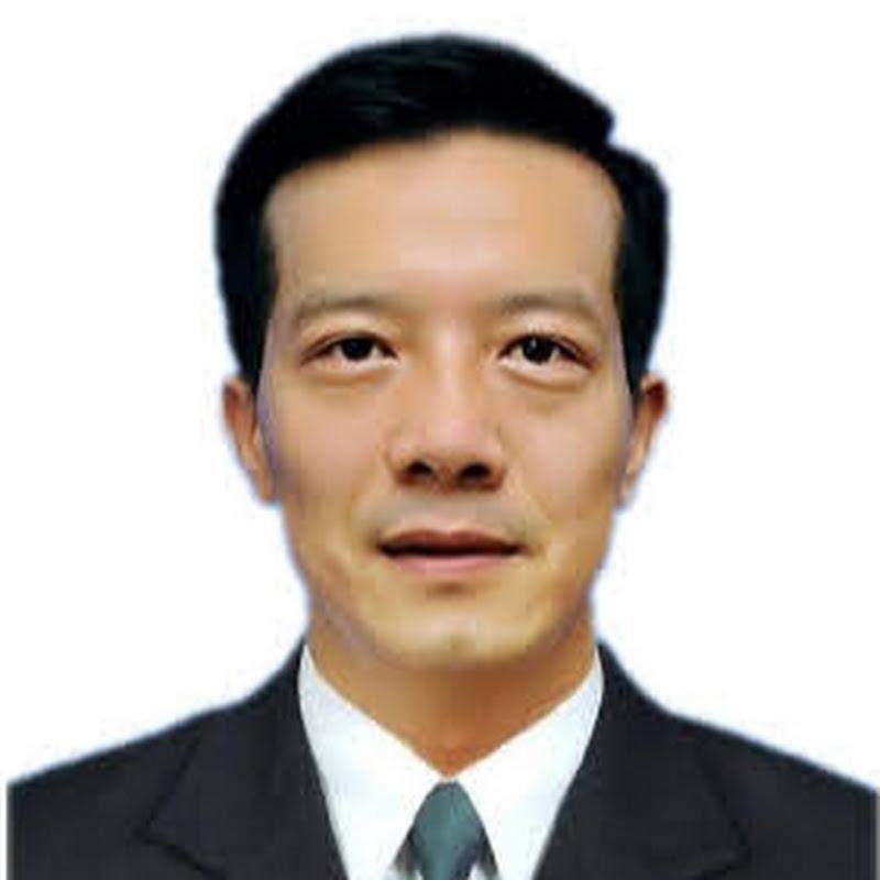34 FUN - NHỊP CẦU XE CŨ